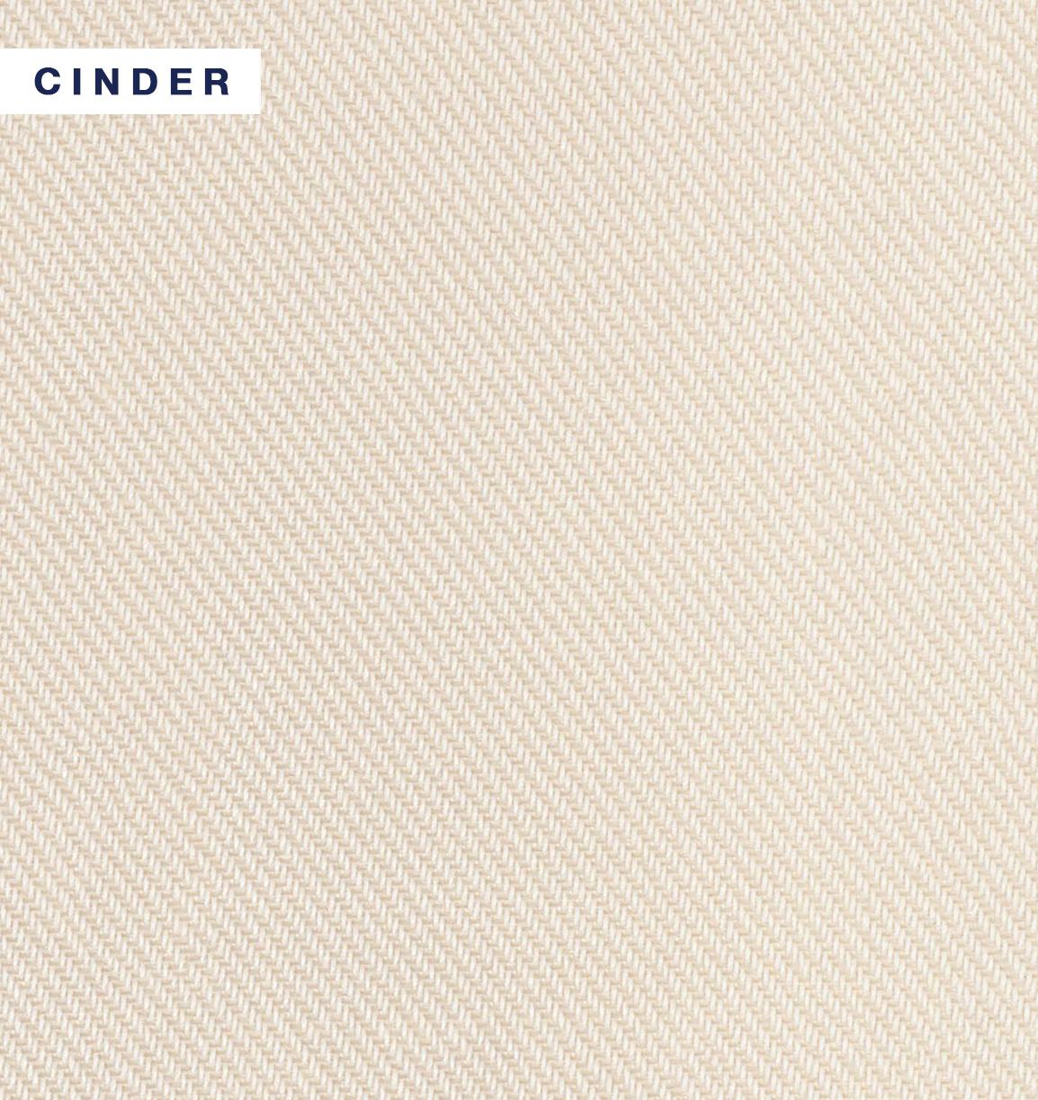 Aquila - Cinder.jpg