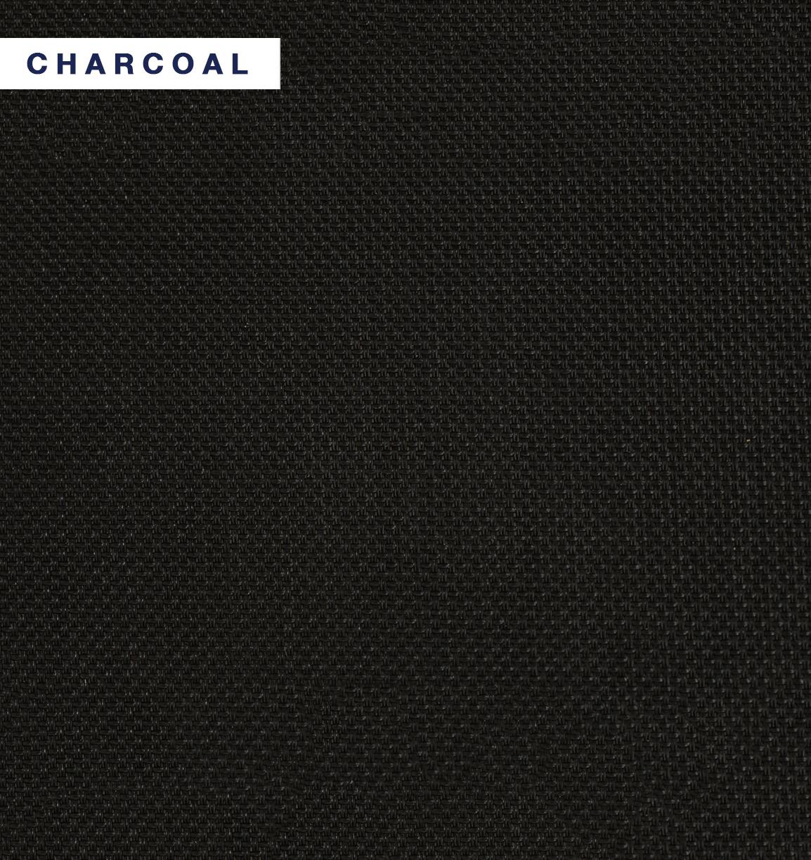 Duo Screen - Charcoal.jpg