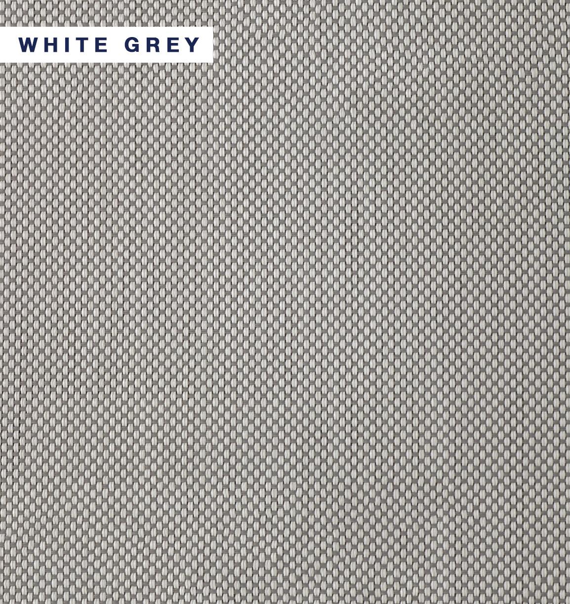 Duo Screen - White Grey.jpg