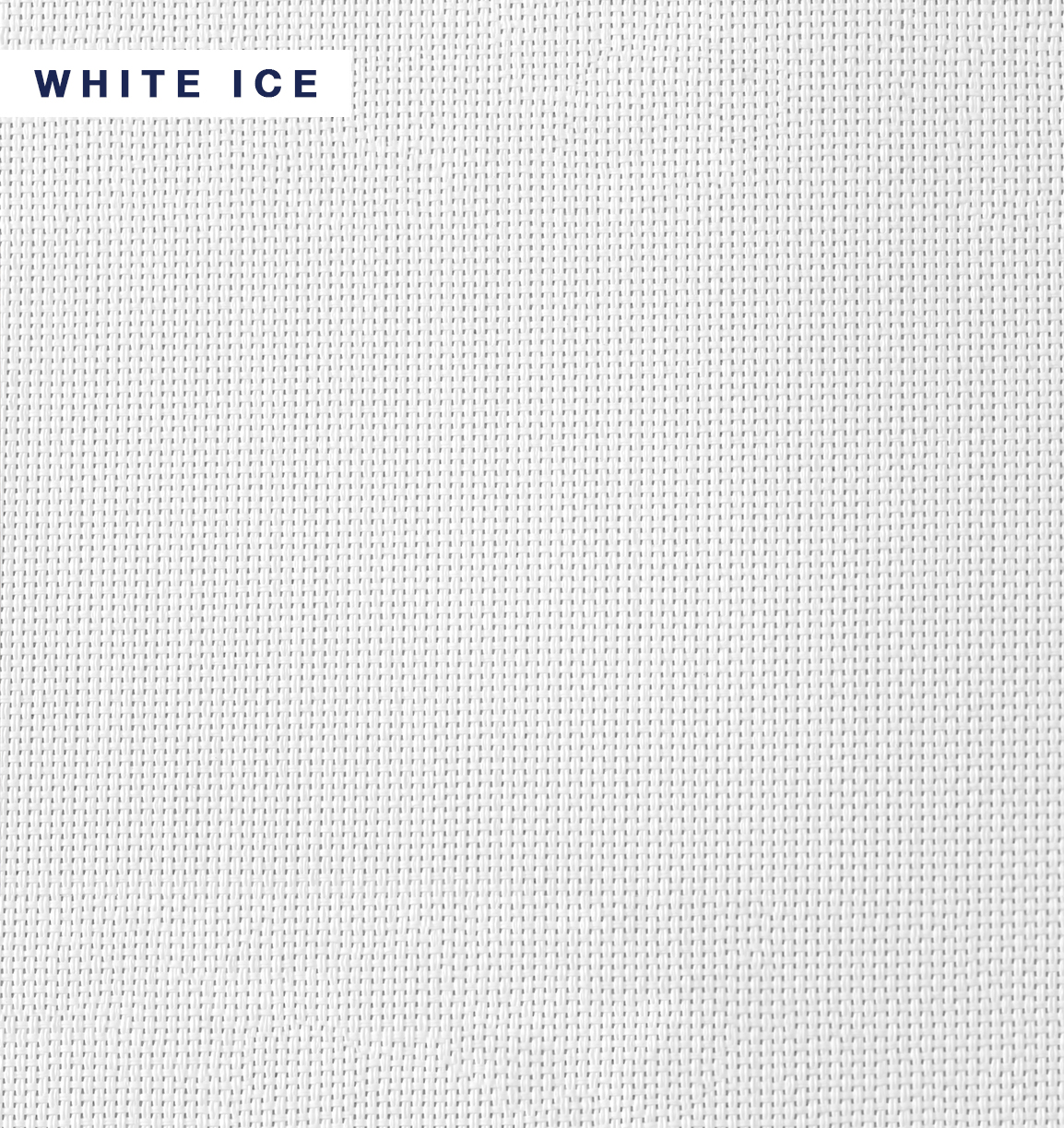 Duo Screen - White Ice.jpg