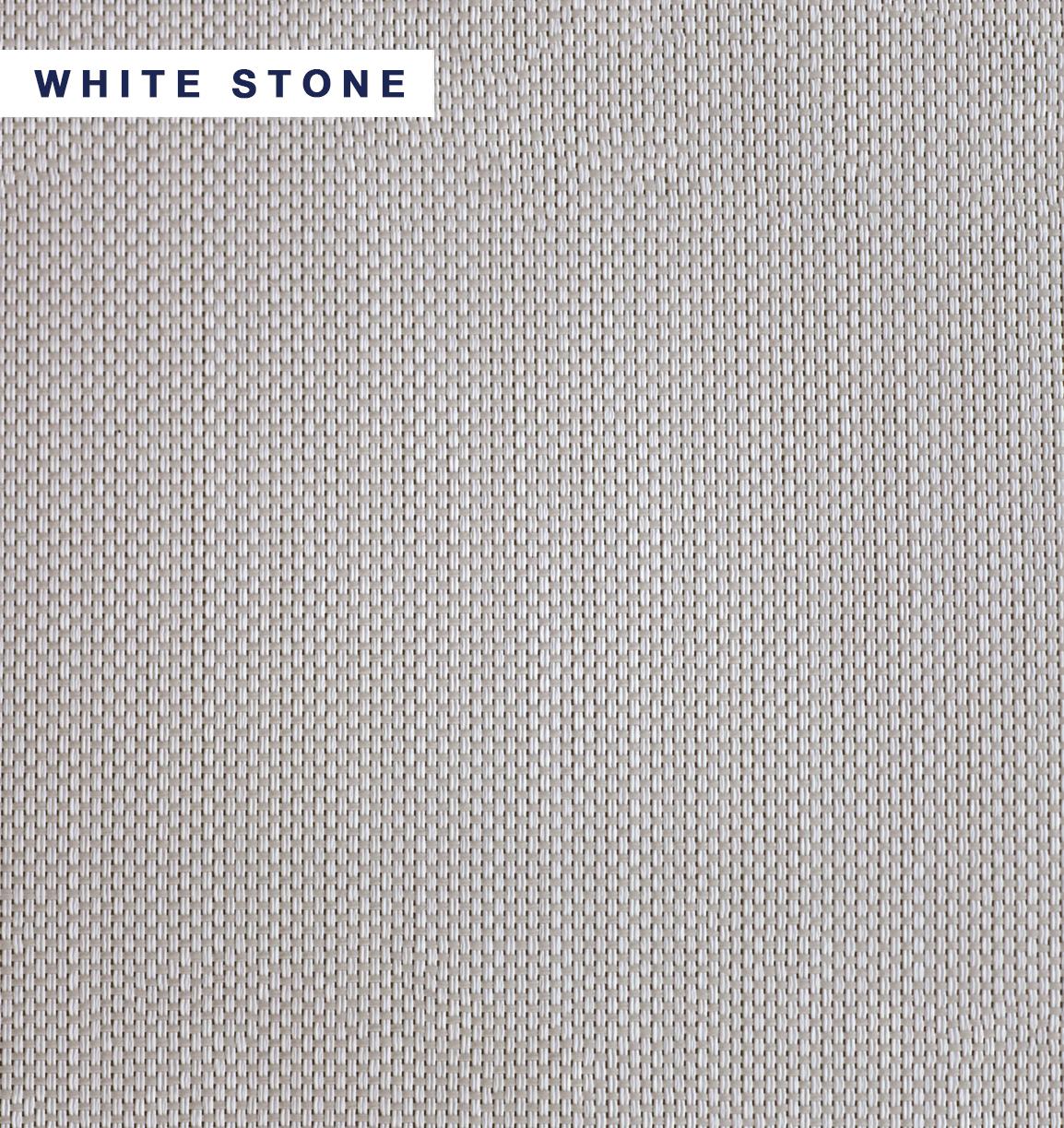 Duo Screen - White Stone.jpg