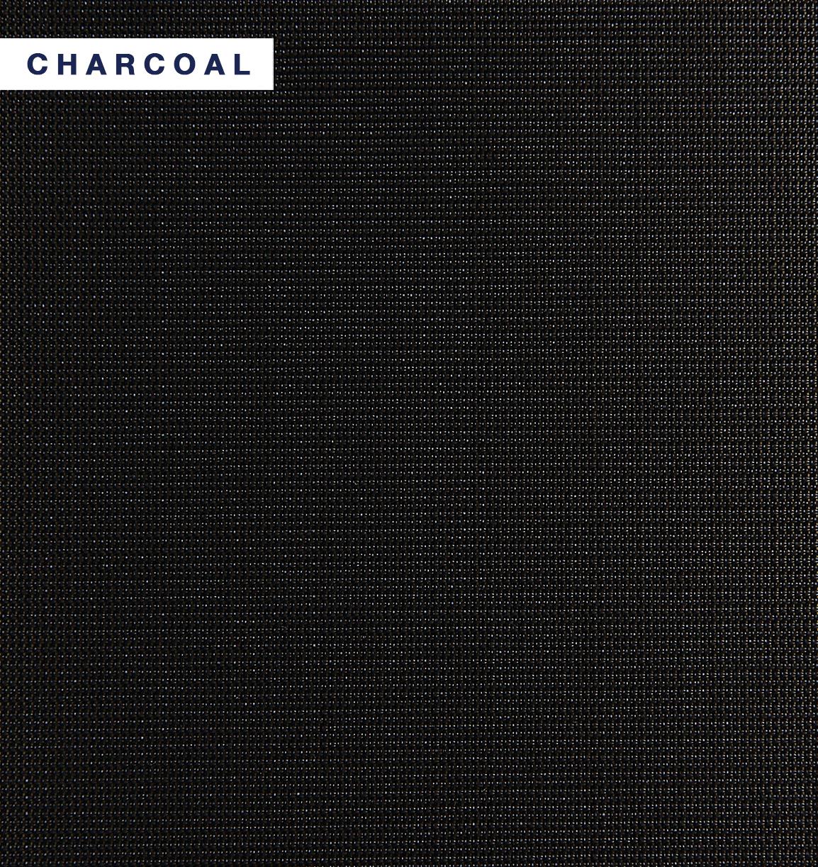 SW4300 - Charcoal.jpg