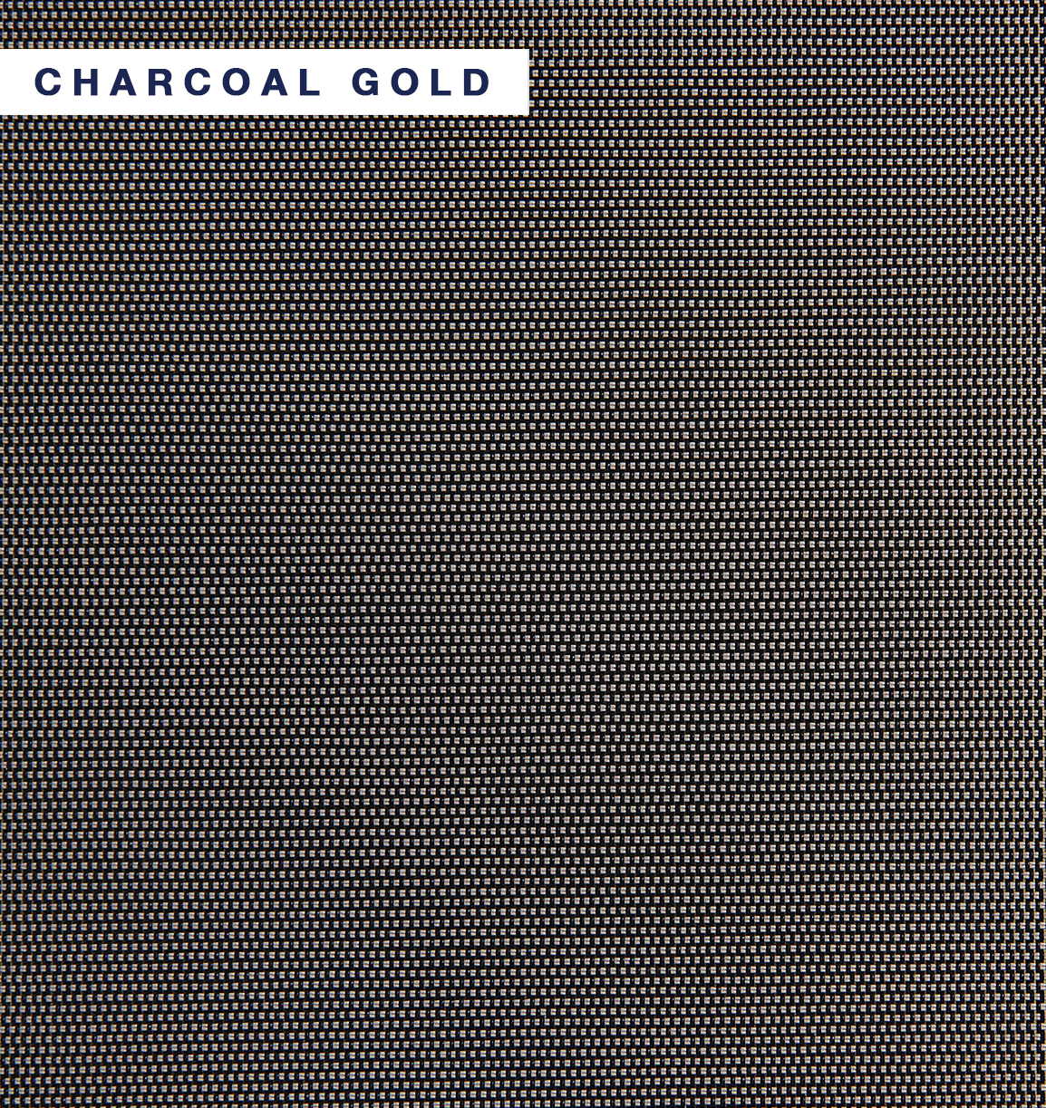 SW4300 - Charcoal Gold.jpg