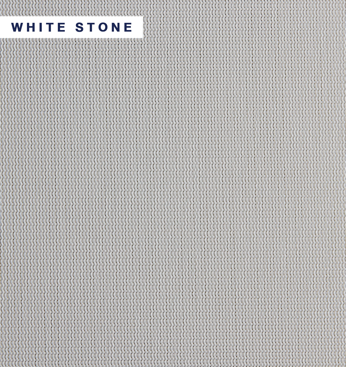SW4300 - White Stone.jpg