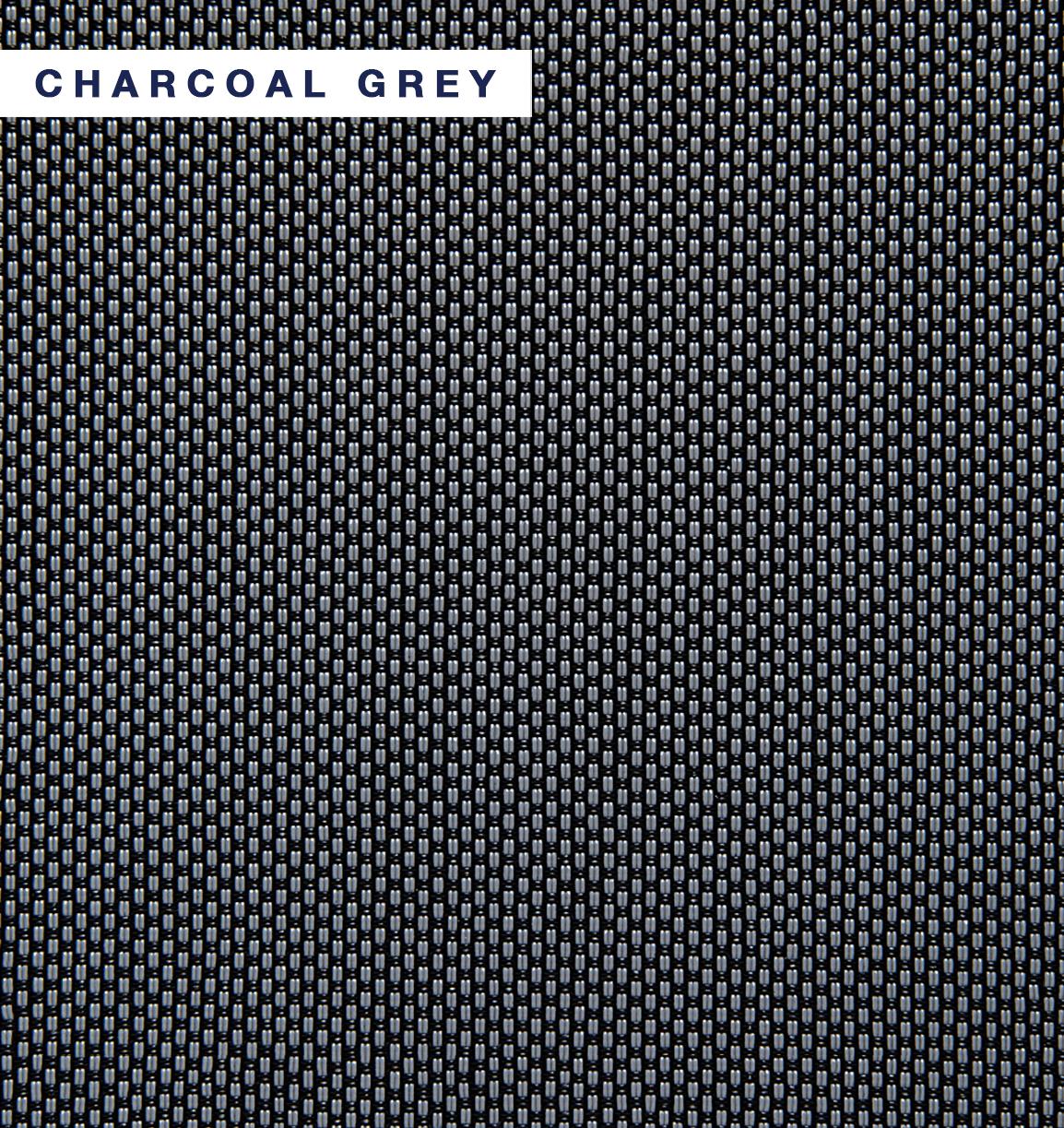 SW4510 - Charcoal Grey.jpg