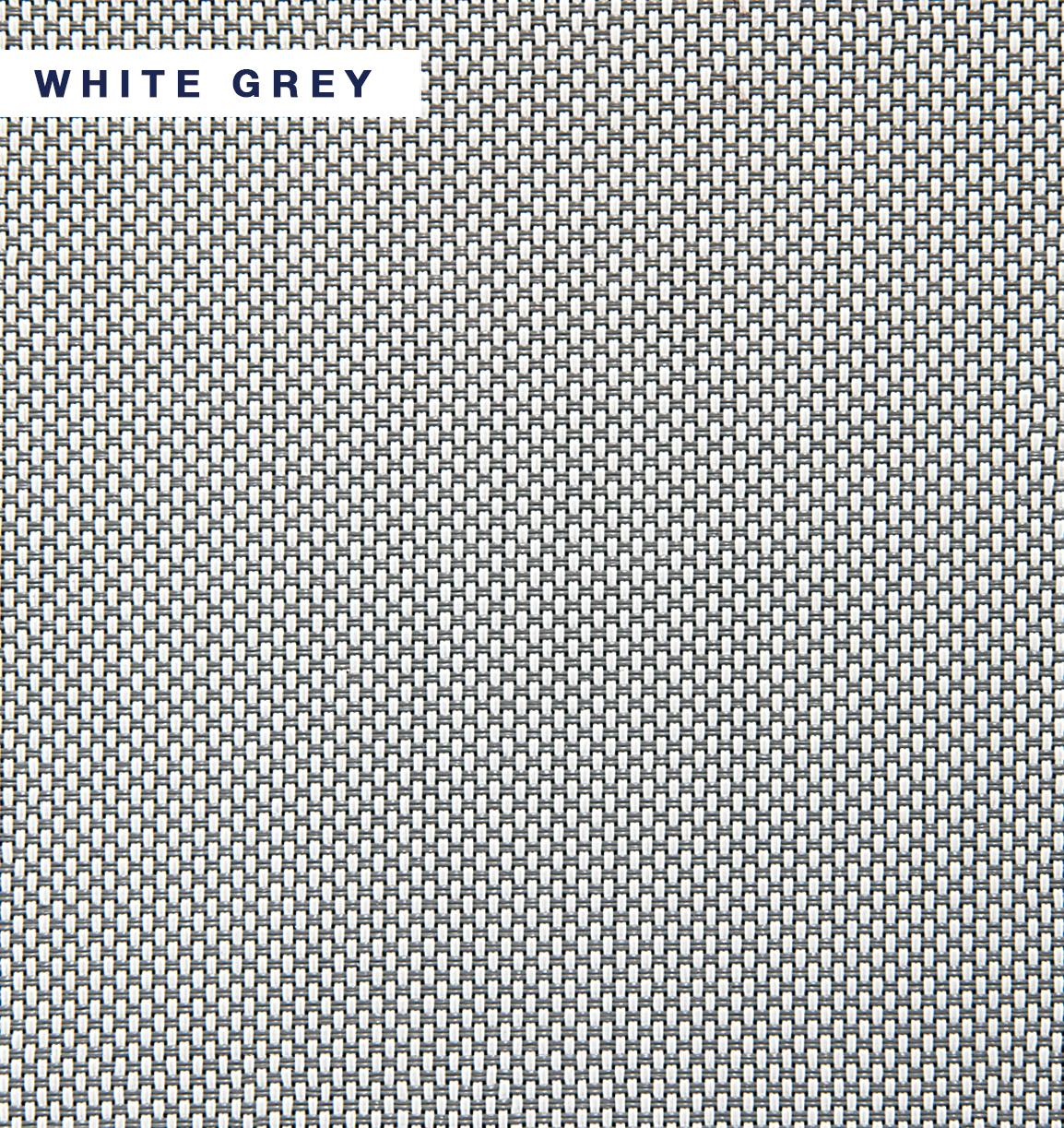 SW4510 - White Grey.jpg