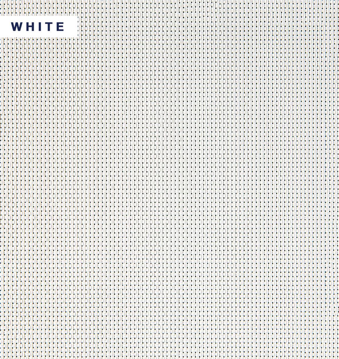 SW4510 - White.jpg