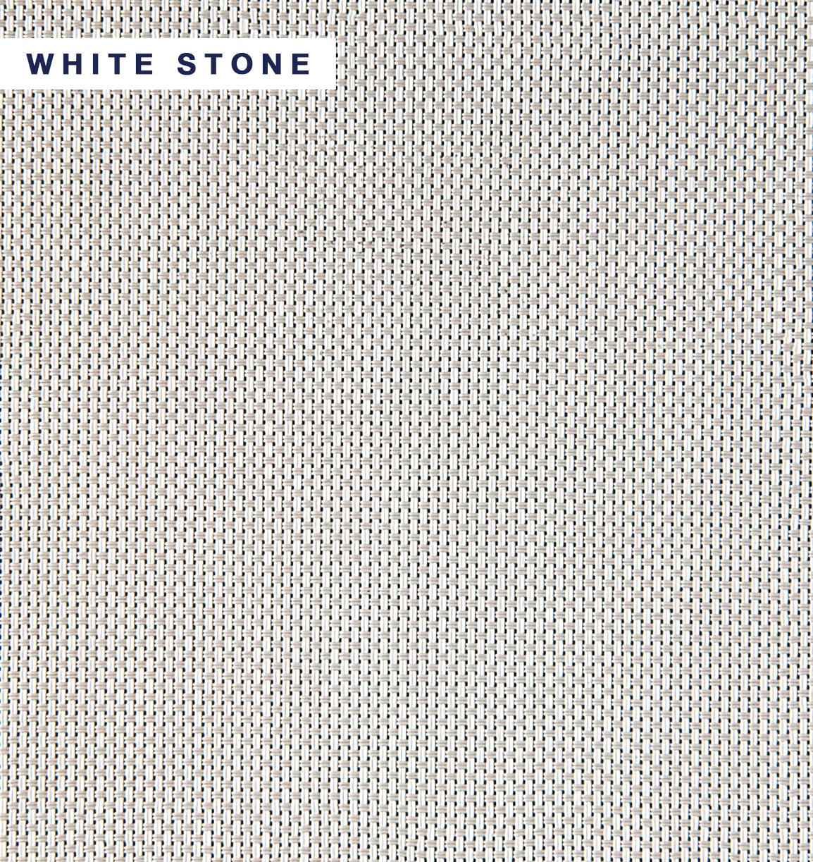 SW4510 - White Stone.jpg