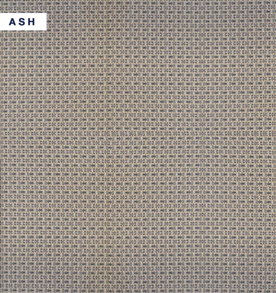 Taurus - Ash.jpg