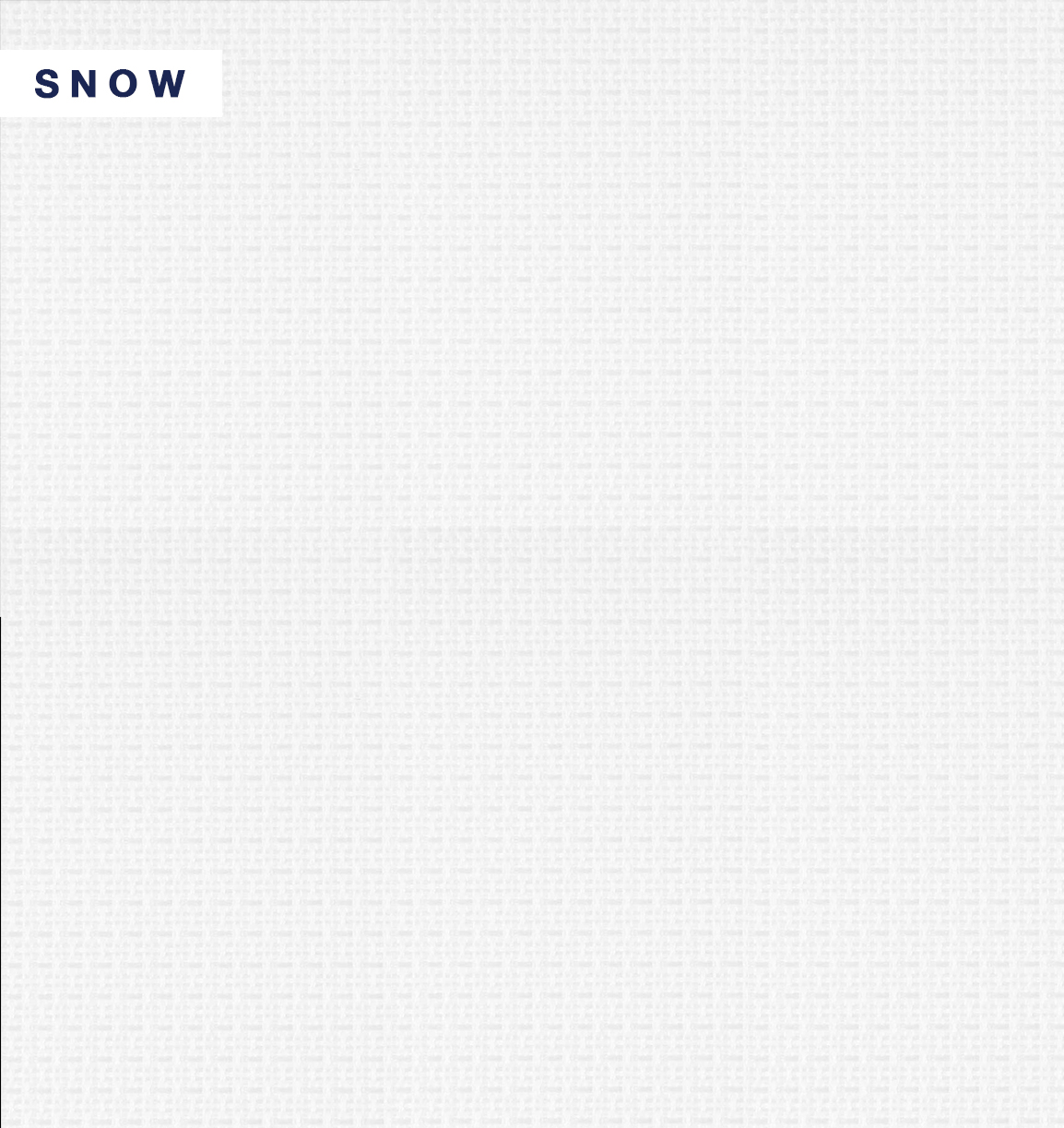 Taurus - Snow.jpg