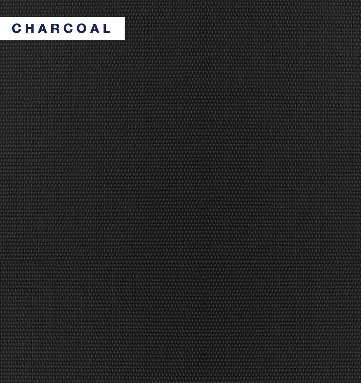 Vivid Shade - Charcoal.jpg