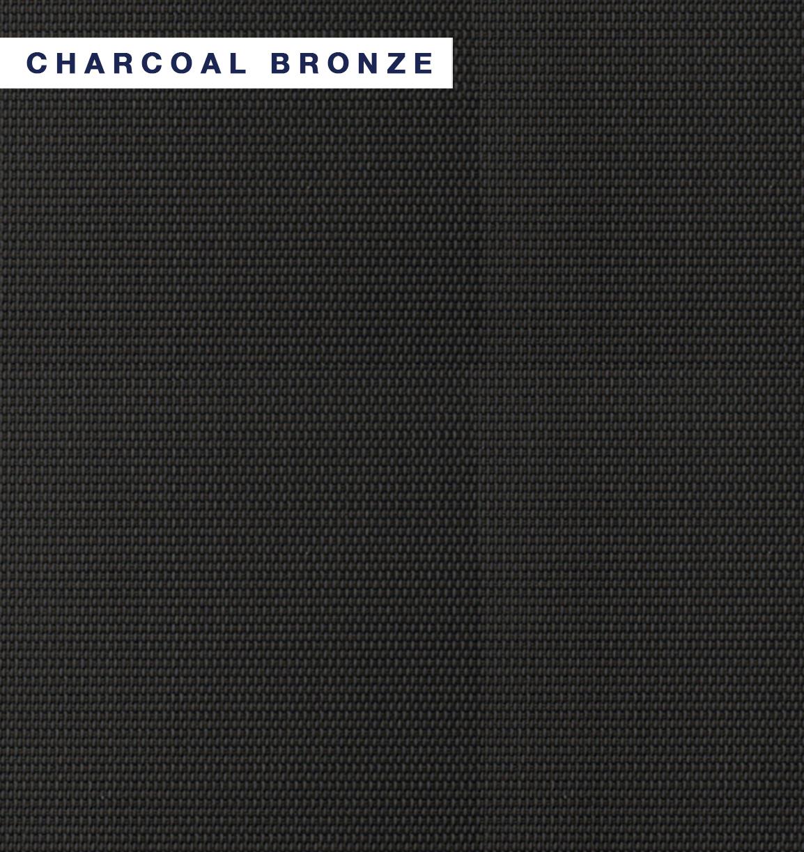 Vivid Shade - Charcoal Bronze.jpg