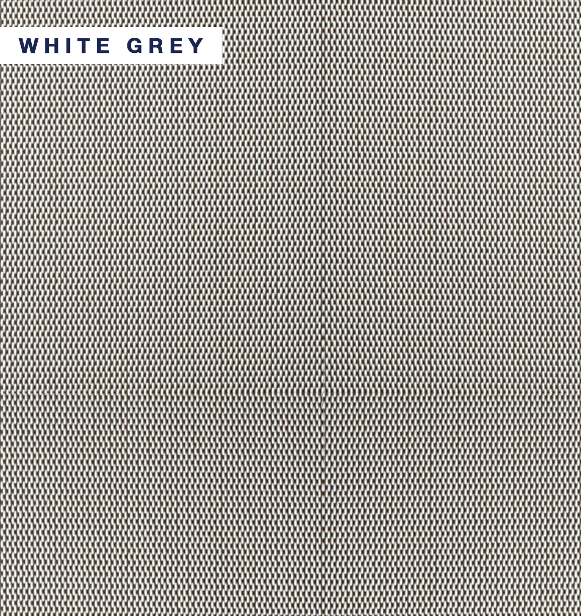 Vivid Shade - White Grey.jpg