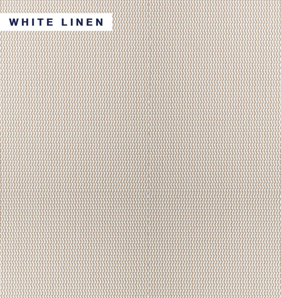 Vivid Shade - White Linen.jpg