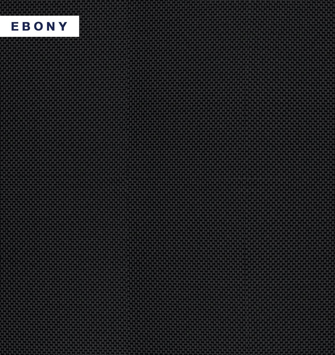 Phoenix - Ebony.jpg