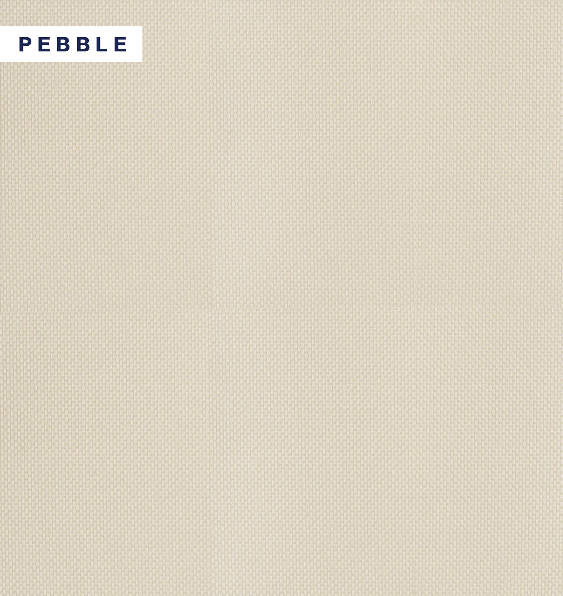 Phoenix - Pebble.jpg