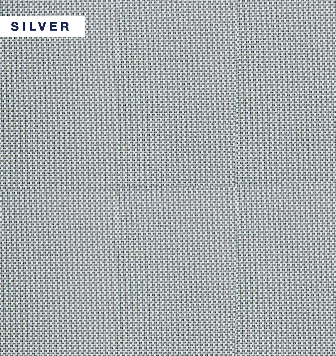 Phoenix - Silver.jpg