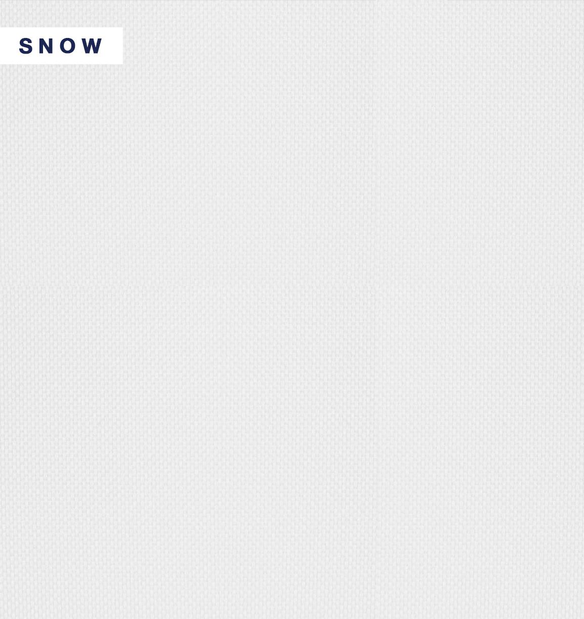 Phoenix - Snow.jpg