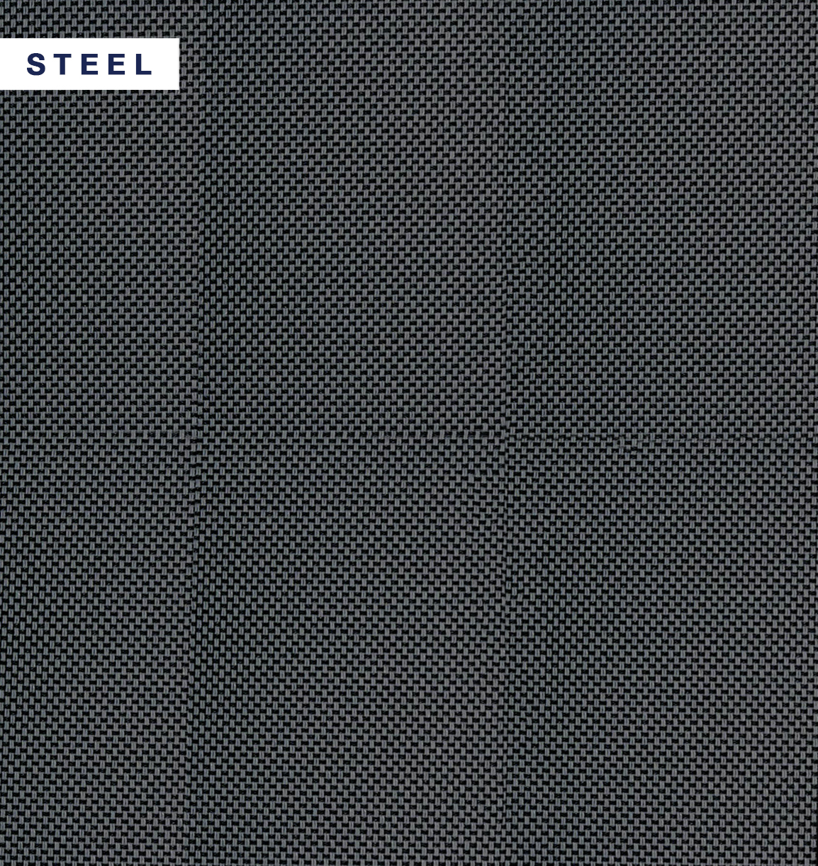 Phoenix - Steel.jpg