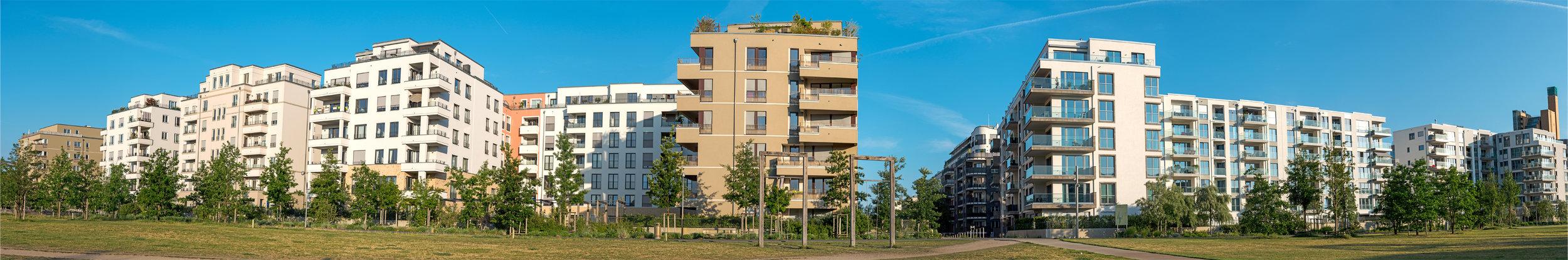 panorama-of-a-housing-development.jpg