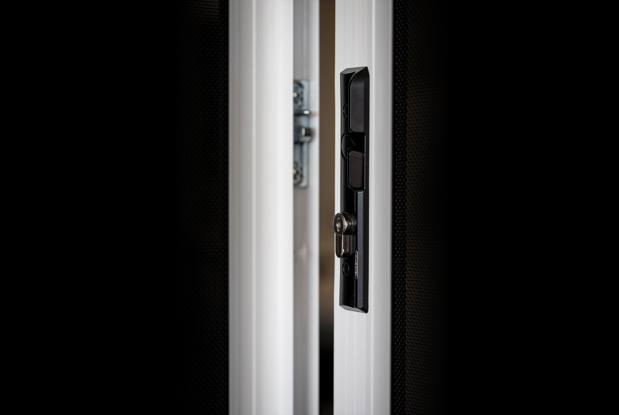 Locks & Hardware header image.jpg