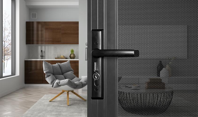 Ultra_Screen_Door_With_Interior_Grey_Frame.jpg