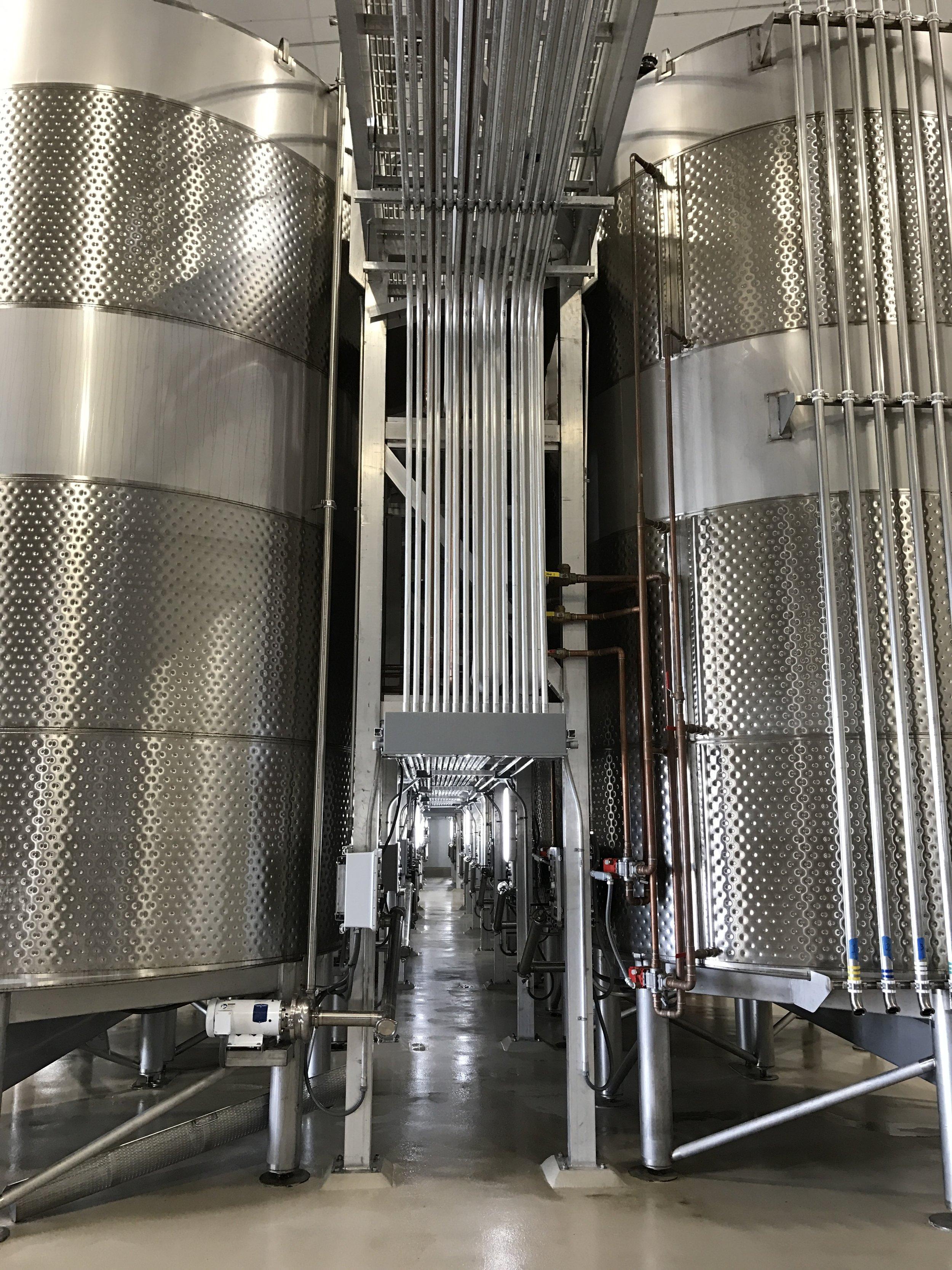 RDS-San Antonio Winery.JPG