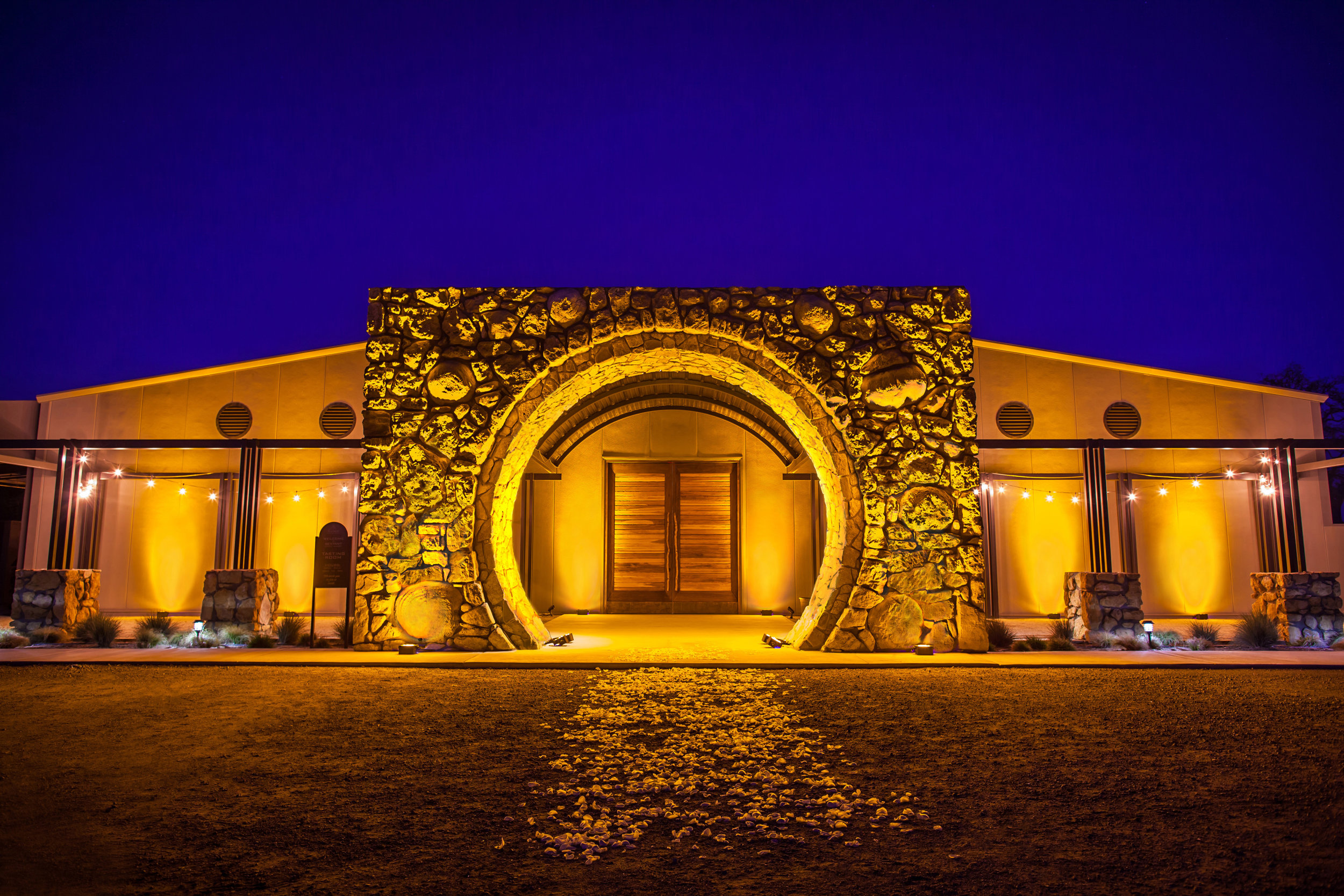 RDS-Sextant Winery.jpg