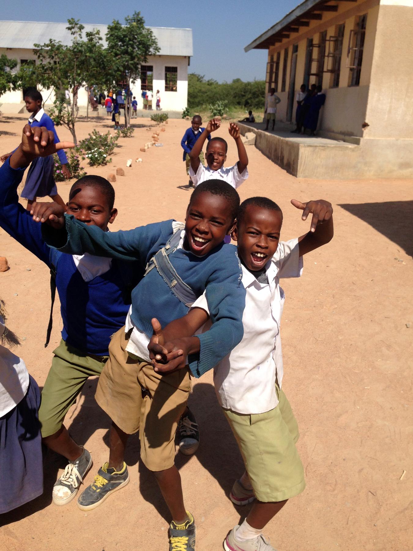 RDS-Bwawani School.jpg
