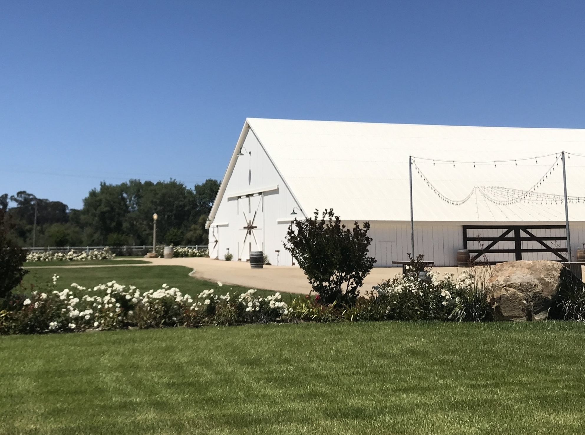RDS-The White Barn.JPG