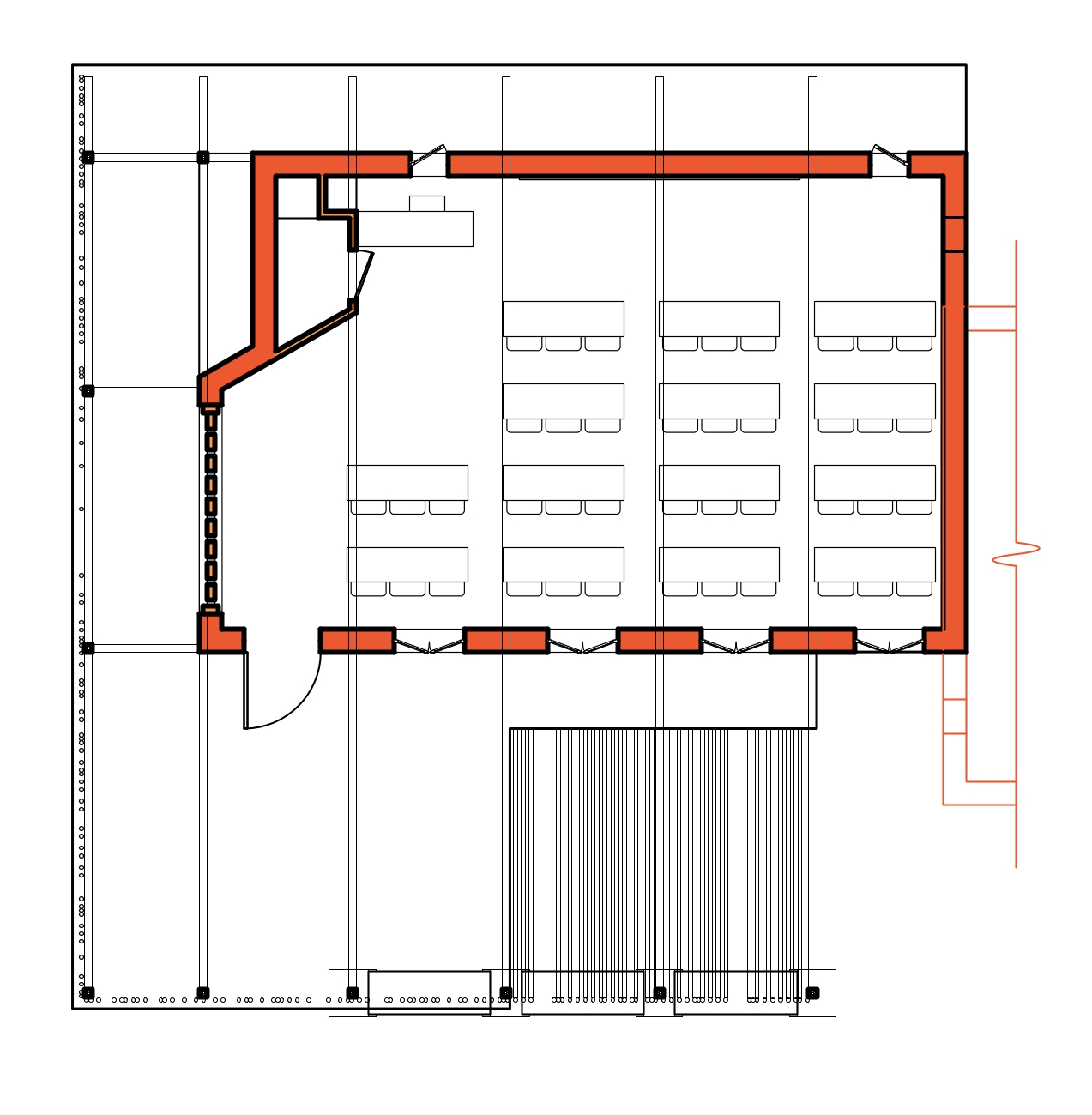 RDS-LAYEARTH Floor Plan.jpg