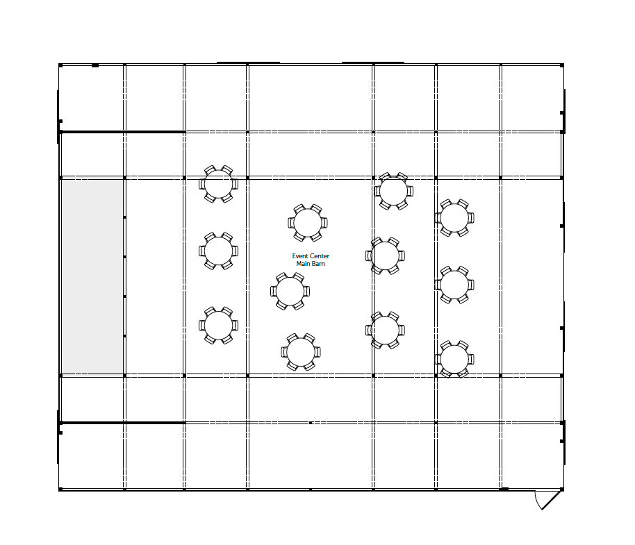 RDS-The White Barn Floor Plan.png