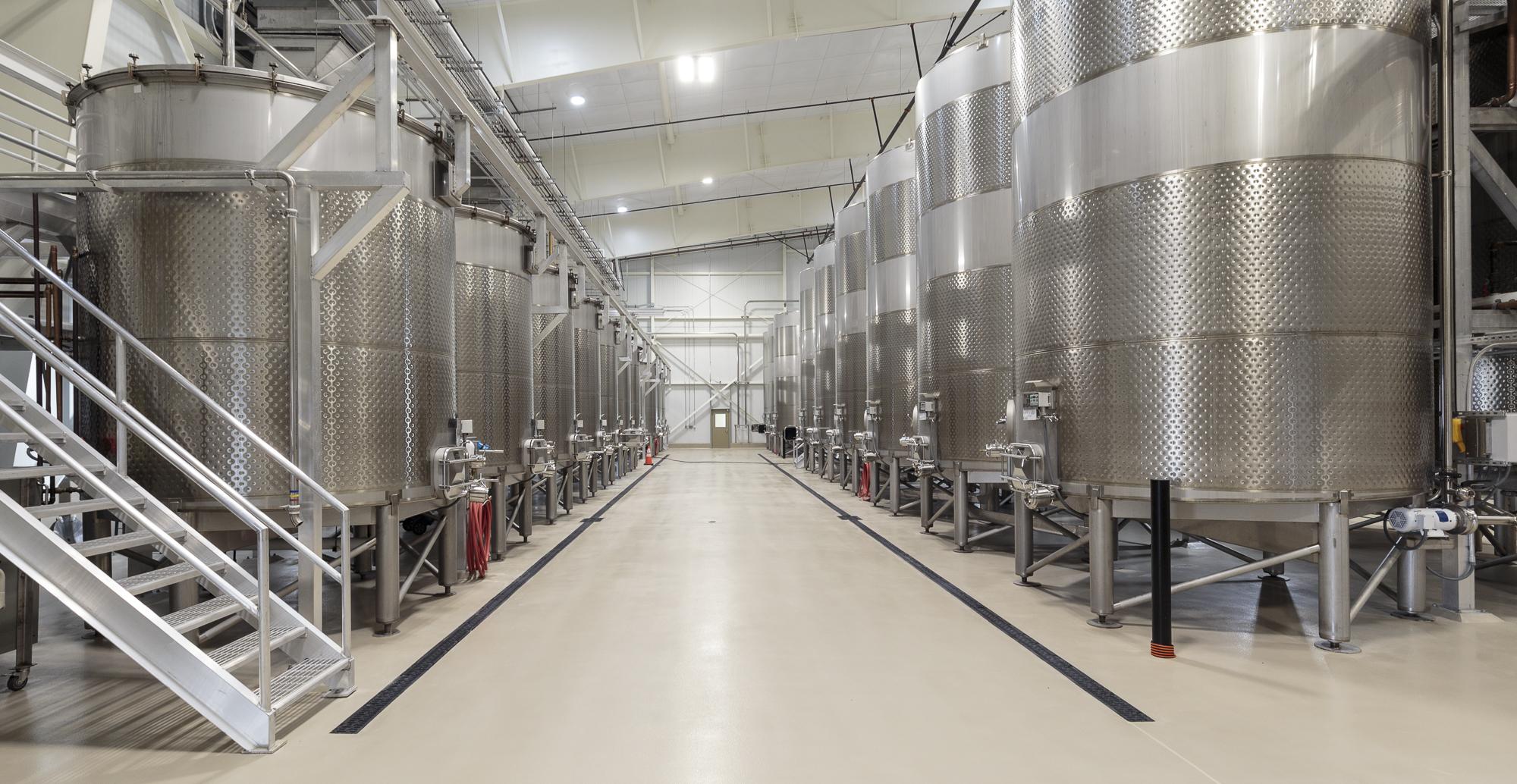 san antonio winery-2.jpg