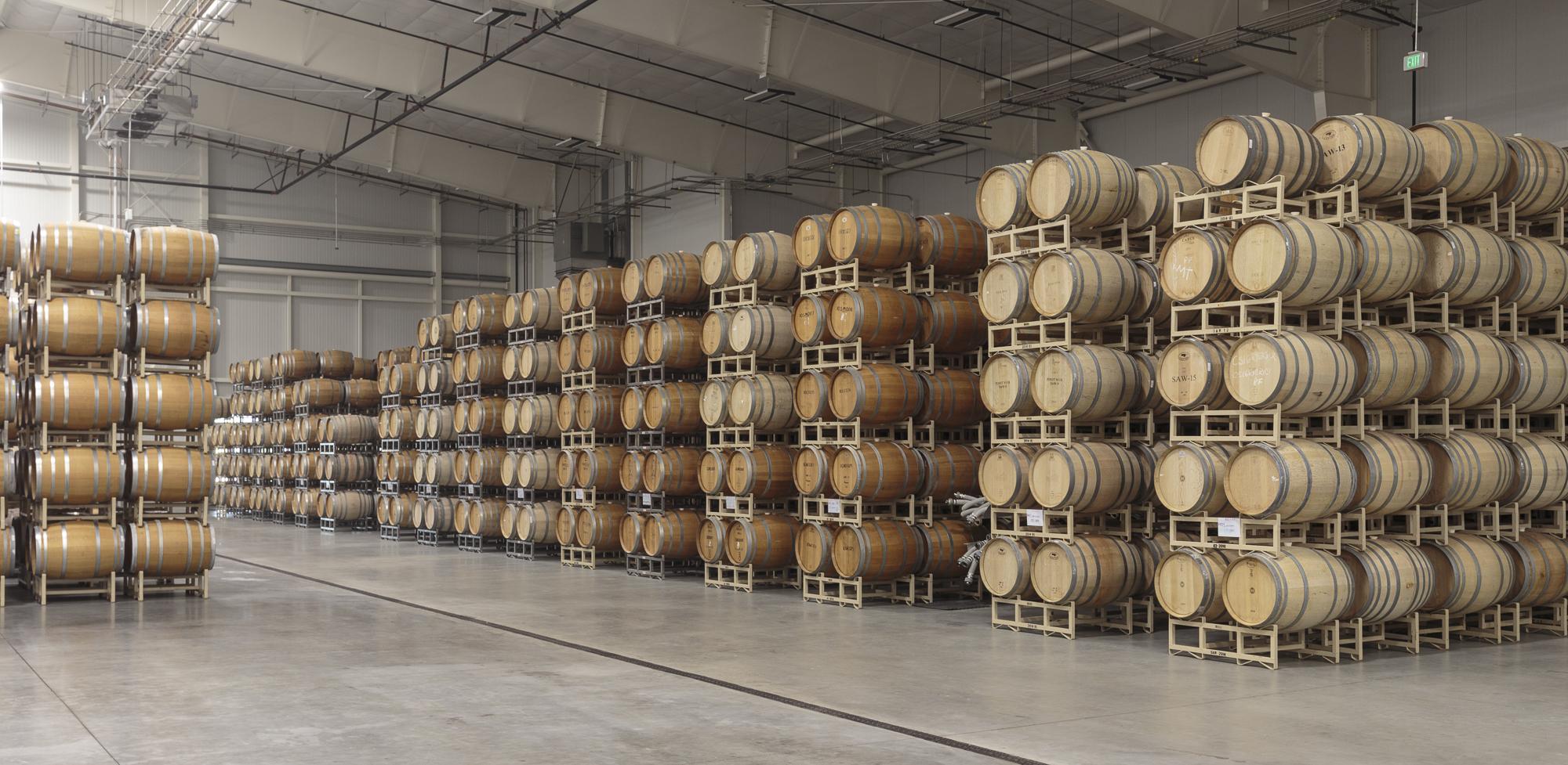 san antonio winery-3.jpg
