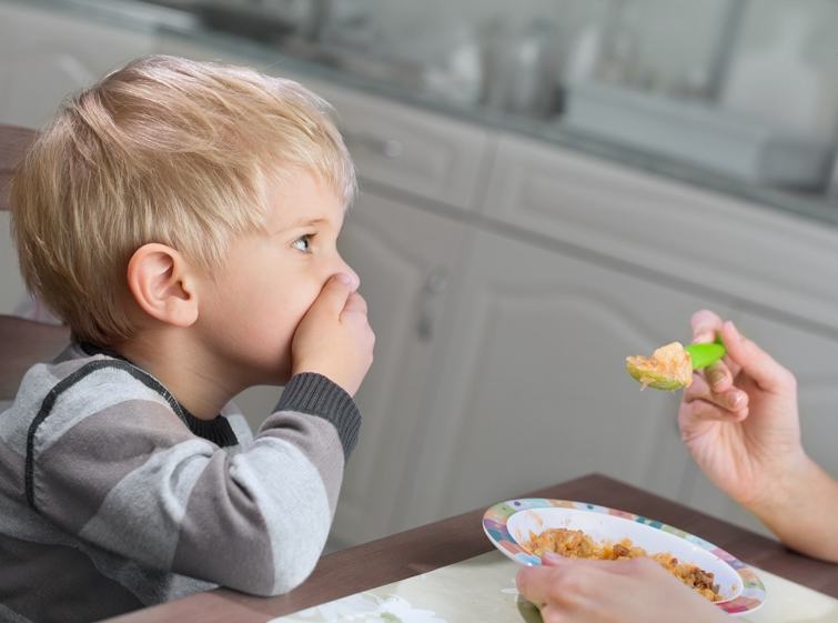 Frenzy Feeding Club - (ForPicky Eaters) Designed for children who have food related anxiety and/or feeding disorders. This experience creates the opportunity to explore new foods and feel more confident during meals.