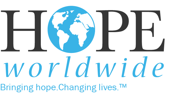 Hurricane Dorian relief with HOPE Worldwide - We will continue to send our support to the needs of many lives devastated by Hurricane Dorian via our partner HOPE Worldwide. If you are willing to donate to the work done by HOPE Worldwide, please bring your donation this week for collection.