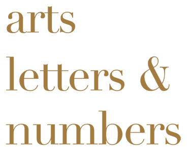 bifem-2019-sponsors-arts-letters-and-numbers.png