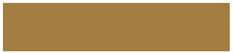 bifem-2019-sponsors-aus-council.png