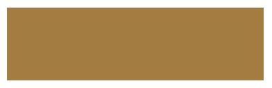 bifem-2019-sponsors-carclew.png