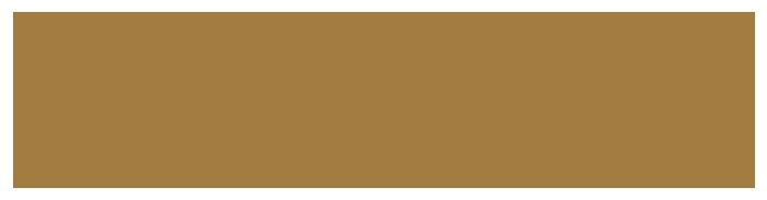 bifem-2019-sponsors-creative-nz.png