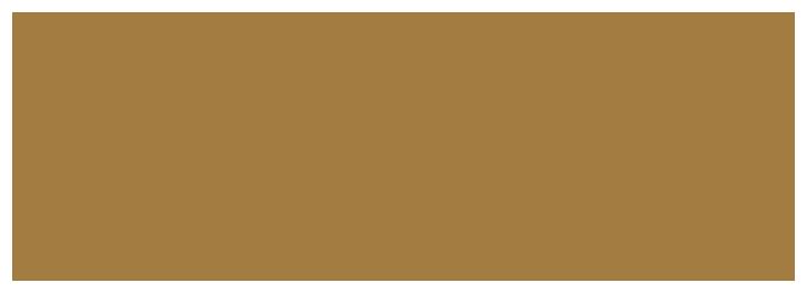 bifem-2019-sponsors-facultad-de-arquitectura-y-artes.png