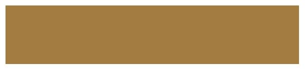 bifem-2019-sponsors-facultad-de-ciencias-de-la-ingenieria.png