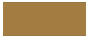 bifem-2019-sponsors-joan-and-barry-miskin.png