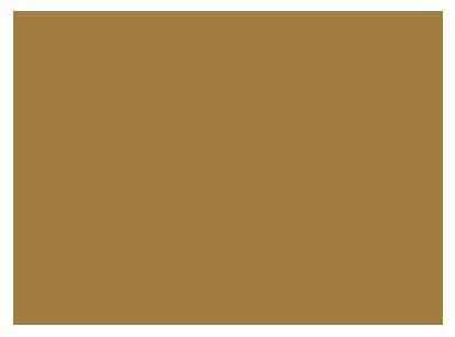bifem-2019-sponsors-innoving-2030.png