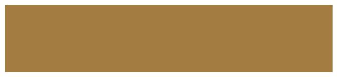 bifem-2019-sponsors-lilburn-trust.png