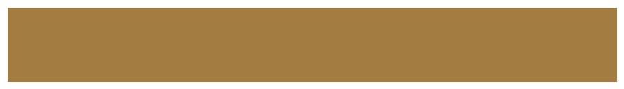 bifem-2019-sponsors-konstnarsnamnden.png