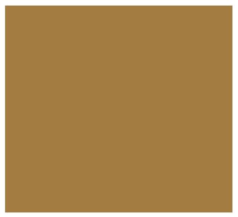 bifem-2019-sponsors-ministerio-de-las-culturas.png