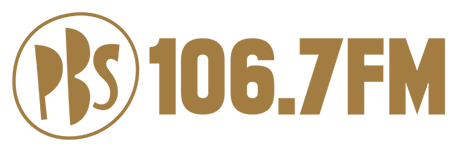 bifem-2019-sponsors-pbs-fm.png