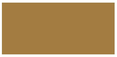 bifem-2019-sponsors-royal-northern-college-of-music.png
