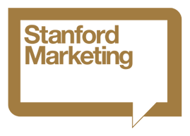 bifem-2019-sponsors-stanford-marketing.png